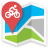 Icon sportstracker